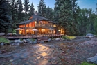 918 Castle Creek Road
