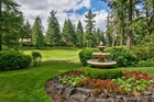 4509 Canterwood Dr NW