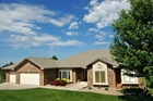 5240 Carriage Hills Dr