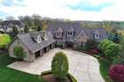 6051 Turnberry Dr