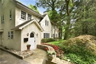 208 Old Army Road,Scarsdale,NY