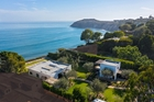 28926 Cliffside Drive