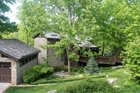 19642 Knollwood Drive, Hidden Valley Lake, IN