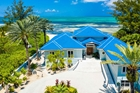 Grand Cayman Tranquility