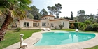 For Sale, House, 6 Rooms, Roquefort Les Pins