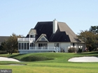 34986 Royal Troon Ct