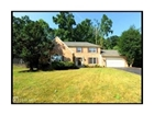 1722 Chesterbrook Vale Ct.
