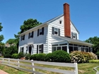 Historic Lewes Home Showcase