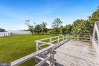 5083 Ferry Neck Rd
