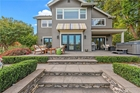 5911 Reid Dr NW-SOLD