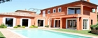 For Sale, House, 6 Rooms, Biot