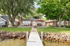 8256 E Highland View Dr