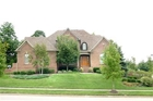 2213 Olmstead Ct.
