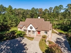 306 Hawk Wing Dr