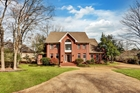 413 Forest Lake Pl