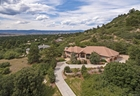 191 Country Club Dr