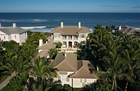 141 Beachside Drive