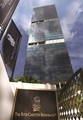 The Ritz-Carlton Residences - Cairnhill - Singapore