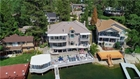 39339 Blue Jay Dr