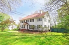 25 Hutchinson Avenue,Scarsdale,NY