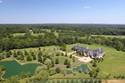 23 Acre Luxury Estate