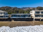 27132 Malibu Cove Colony Drive