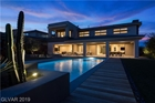27 Cranberry Cove Ct