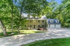 78 Bear Swamp Road, Andover