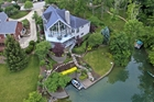 1148 Montclair Ct-Hidden Valley Lake, IN