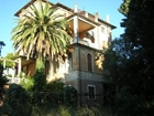 Lerici - Exclusive villa of early '900