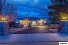 13345 Saddlebow Drive