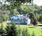 288 German Valley Rd
