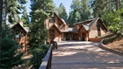 29025 Red Grouse Ct