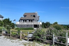 808 West Beach RD,Charlestown,RI