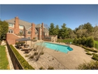 13307 Mystic Forest Drive