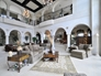 Luxury Homes Details For Lake Travis Waterfront Mansion