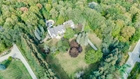 16th SIDEROAD - Modern French Chateau on 10 Acre Country Estate