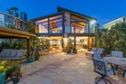 30804 Broad Beach Road
