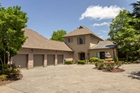 7340 False River Road