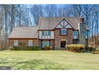 10317 HICKORY FOREST DRIVE