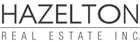 Hazelton Real Estate Inc.