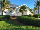 Bimini Bayfront House 50700 With Private Dockage