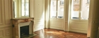 For Sale, Apartment, 3 Rooms, Paris 8eme