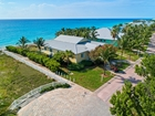 Bimini Bay House 3000