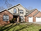 2501 NW Turner Dr