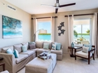 Blue Haven Condo - Beach Front