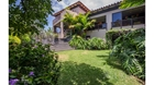 1687 - Jade Garden luxury home for sale in Villa Real