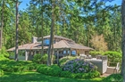 4065 E Sequim Bay Rd