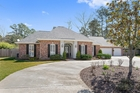 103 Chipola Ct, Mandeville, LA