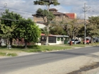Great Commecial Lot In Escazu